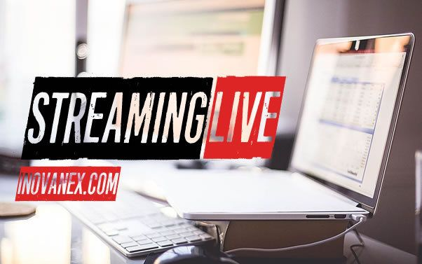 Radio & Video Streaming - streaming OnDemand